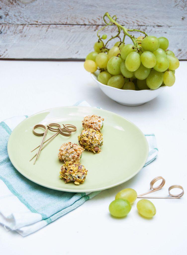 uva-finger-food-1