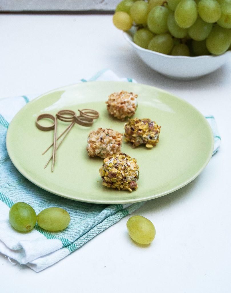 uva-finger-food-2