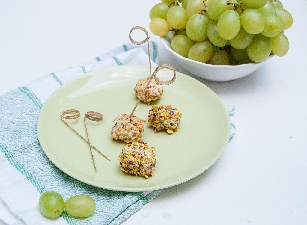 uva-finger-food-3