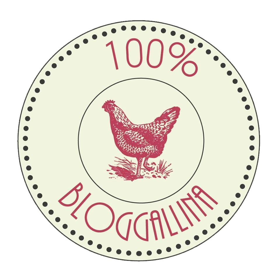 Le bloggalline